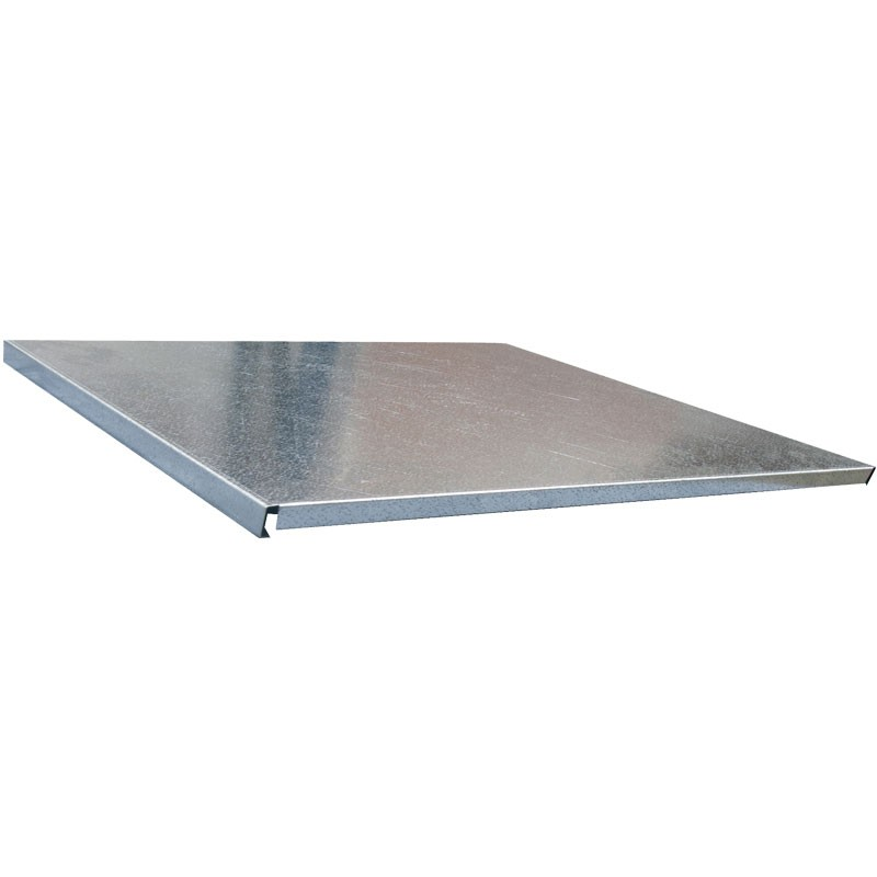 Shelf for 1060M-50 Flammable Cabinet