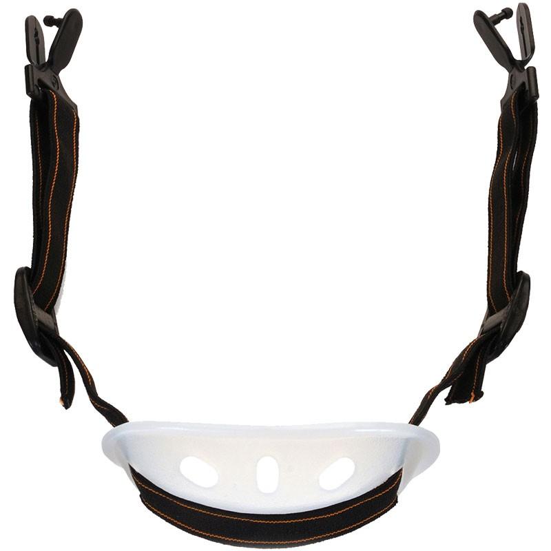 HPCSTRAP Adjustable Elastic Chin Strap