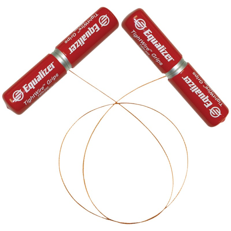 Windshield Wire Grips (TWH500)