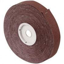 "1-1/2"" x 50 Yd 60# Shop Roll"