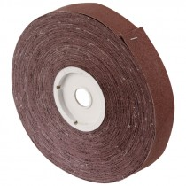 "1-1/2"" x 50 Yd 240# Economy Shop Roll"