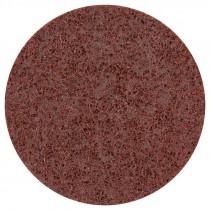 "2"" Type Surface Conditioning Disc - Maroon (Medium)"