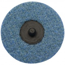 """3"""" Type R Premium Surface Conditioning Disc - Blue (Very Fine)"""