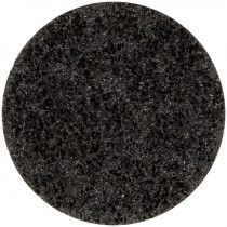 """2"""" Type R Premium Surface Conditioning Disk - Gray (Extra Course)"""