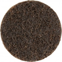 """2"""" Type R Premium Surface Conditioning Disk - Brown (Coarse)"""