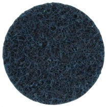 """2"""" Type R Premium Surface Conditioning Disk - Blue (Very Fine)"""