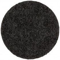 """3"""" Type R Premium Surface Conditioning Disk - Gray (Extra Course)"""