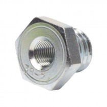 "3/8""-24  to 5/8""-11 Arbor Thread Adapter"