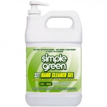 Simple Green® Hand Cleaner, 1 Gal.