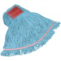 Swinger Loop Mop Head
