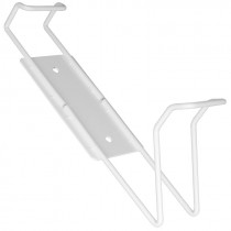 Wall Mount Bracket for Hand Cleaning Towel Buckets