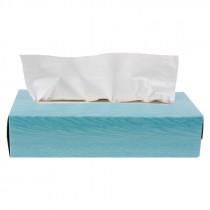 2 Ply Facial Tissue
