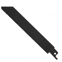 "6"" Tungsten Carbide Grit Blade"