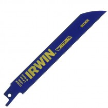 6 IN. X 3/4 X .035 14T IRWIN RECIP BLADE