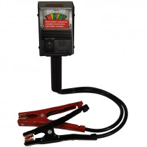 #6026 HANDHELD BATTERY LOAD TESTER