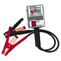 Model 6029 Durable Hand-Held Battery Tester