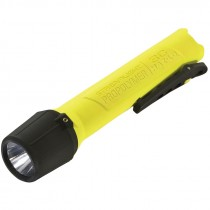 StreamLight® 150 Lumen ProPolymer Haz-Lo LED Flashlight, Explosion Proof, (3) C-Cell Batteries