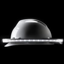 HALO™ 360 Cordless Hardhat Light, Rechargeable