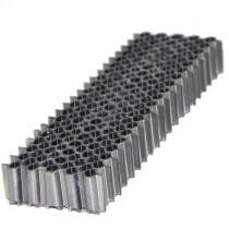 "1"" x 1/2"" Corrugated Fasteners"