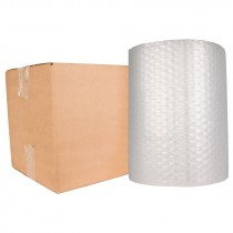 "24"" x 175' x 3/16"" UPS-able Bubble Wrap"
