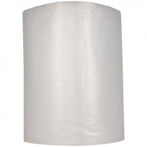 "24"" x 100' x 5/16"" UPS-able Bubble Wrap"