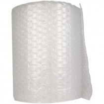 "24"" x 65' x 1/2"" UPS-able Bubble Wrap"