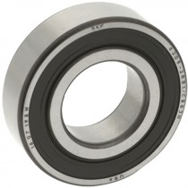 6200-2RSJEM Light 6200 Series Deep Groove Ball Bearing