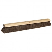 "36"" Concrete Finishing Broom"