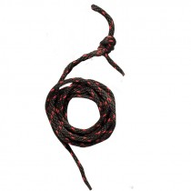 PK 8 FT LENGTH OF 1/4 IN. ROPE