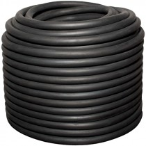 "3/8"" Rubber Rope"