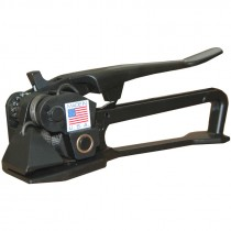 EP-1600 Manual Pusher Tensioner for Steel Strapping