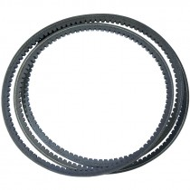 3VX670GS GoldSpec® V-Belt