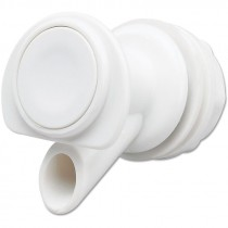 Replacement Spigot for Igloo® Brand Water Coolers