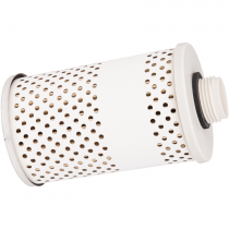Donaldson® P550674 -- Fuel Filter (Compare to Baldwin® PF10)