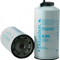 DONALDSON P550900 FUEL FILTER (CROSSES TO NAPA 3606)