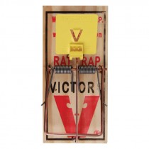 Victor® Rat Trap