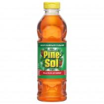 Original Pine-Sol® Multi-Surface Cleaner & Disinfectant, 24 Oz.