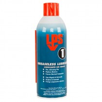 LPS® #1 Premium Greaseless Lubricant