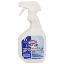 Clorox® Bleach Clean Up, 32 Oz.