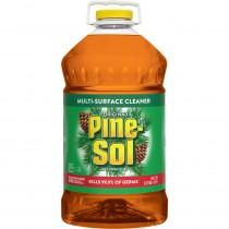 Original Pine-Sol® Multi-Surface Cleaner & Disinfectant, 144 Oz.