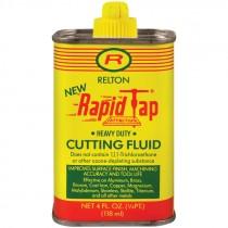 Rapid Tap® Cutting Fluid - 4 oz.