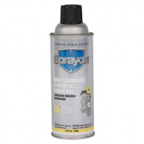 #S00728 Synthetic Non Flammable Lube