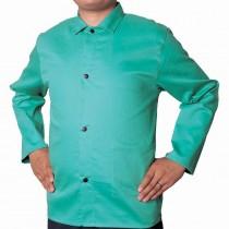2XL Cotton Welding Jacket