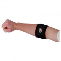 ProFlex Medium Elbow Support