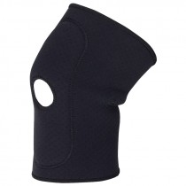 Knee Sleeve, Medium