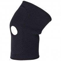 Knee Sleeve, X-Large