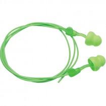 Moldex® Glide™ Foam Tip Earplug - Corded