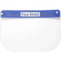 Disposable Face Shield / Splash Guard