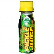 Pickle Juice Shot - Extra Strength, 2.5 Oz.