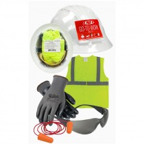 Premium 5 Piece New Hire Kit